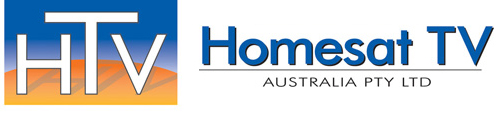 Homesat TV Australia Pty Ltd